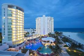 2018 florida vacations florida vacation packages travel guide
