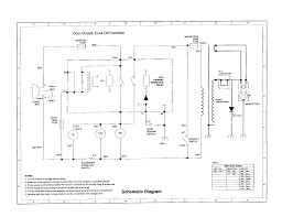 ge microwave schematic ge spacemaker xl microwave parts u2022 sewacar co