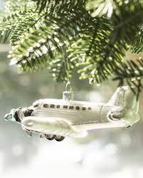 european vintage travel glass ornaments balsam hill