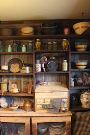 Country Primitive Home Decor 123 Best Primitive Decorating My Home Images On Pinterest