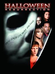 amazon com halloween resurrection busta rhymes bianca kajlich