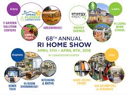 Home Design And Remodeling Show Rhode Island Home Show 2017