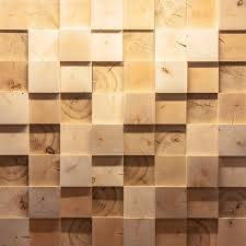 3d wood 3d wood panel nidaro