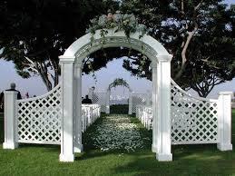wedding arches designs wedding arch designs feels wedding with wedding arch