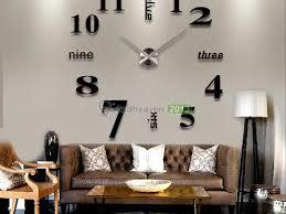 fabulous cheap modern living room ideas great design shining decor