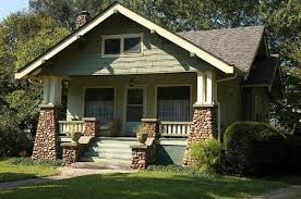 small bungalow homes small craftsman bungalow bungalows are a type of small craftsman