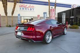 how is a ford mustang ford mustang gt shelby snake announced with 750 hp