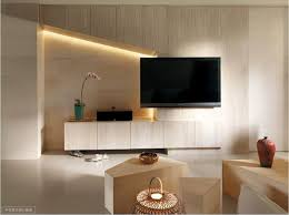 best 20 contemporary living room furniture ideas on pinterest