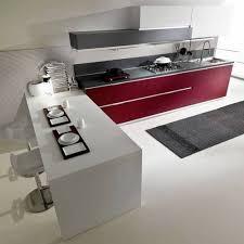 furniture for small kitchens the best modern minimalist kitchen furniture design for modern
