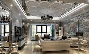 delighful postmodern interior design style t image unique best