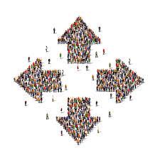 si e social macif effervescence sociale dans l assurance l agefi