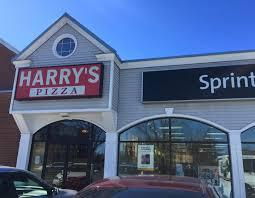 home design district hartford hartford business buzz march 19 2018 we ha hartford