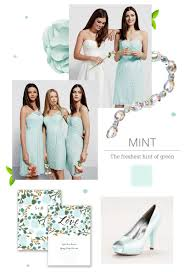 how to do same color different style bridesmaid dresses