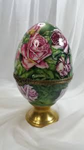 porcelaine peinte main les 43 meilleures images du tableau porcelaine peinte main sur