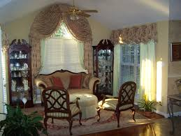 fresh finest arched window treatments photos 13733