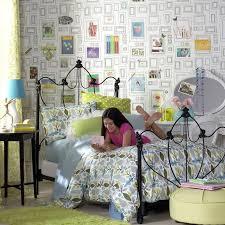 papier peint chambre fille ado papier peint chambre ado chambre