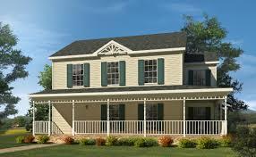 sagamore two story style modular homes uber home decor 13262
