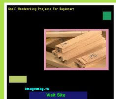 beginner woodworking projects book 092222 the best image search