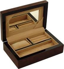 free woodworking plans jewellery box custom house woodworking