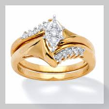 saudi gold wedding ring wedding ring gold wedding engagement ring sets gold wedding ring