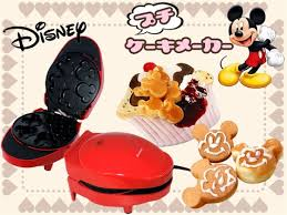 mickey mouse kitchen appliances mickey mouse mini pancakes maker mini pancakes mickey mouse and