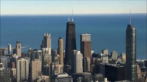 Sears Laminate Flooring 103rd Floor Skydeck Views And The Ledge The Willis Sears Tower