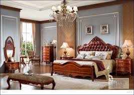chantelle bedrooms bedroom furniture by dezign bedroom sydney bedroom furniture sydney bedroom furniture sale white