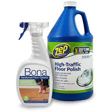 Rug Cleaning Products Cleaning Supplies U0026 Tools