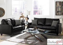 Livingroom Set Discount Living Room Sets Express Furniture Warehouse Bronx