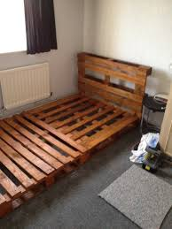 bed frames wallpaper high resolution pallet couch for sale