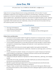 Sample Resume Format Advocate by Patient Advocate Resume Sample Free Resume Example And Writing