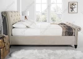 ultra king size bed vnproweb decoration