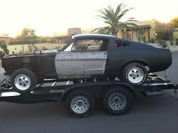 all wheel drive mustang conversion desert mustangs current restorations mustangs camaro