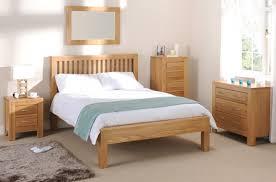 Next Day Delivery Bedroom Furniture Bedroom Luxury Furniture Bed Rooms Interior Design Ideas Bedroom