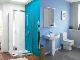 Shower Enclosure Bathroom Suites Shower Enclosure Suites