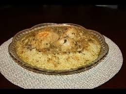 recette de cuisine orientale recette poulet au riz trempé dans une sauce orientale à l oignon