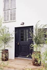 Front Door Planters by 1686 Best Containers Planters Images On Pinterest Pots Garden