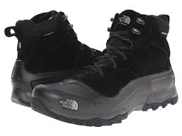 the north face mens shoes boots outlet online authentic quality