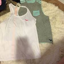 secret blouses 70 pink s secret tops pink by secret