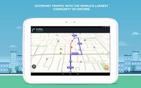 apk waze waze gps maps traffic apk for android aptoide