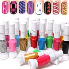 amazon com windmax r us seller professional 24 color 2in1 nail