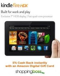 amazon cashback black friday amazon black friday deals now 5 cash back instantly with an