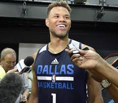 surging justin anderson playing best basketball of his career
