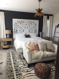 Endearing Cosmo Bedroom Blog Best 25 Bali Bedroom Ideas On Pinterest Outdoor Bedroom Bali