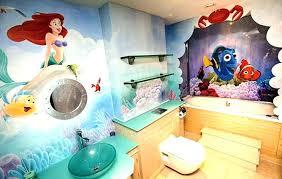 disney bathroom ideas disney bathroom ideas togootech com