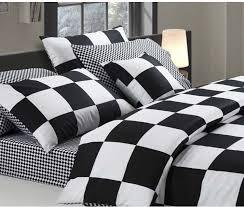 Mens Bed Set Phil Bed Set For Bedding Sheets Elefamily Co