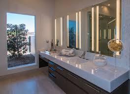 custom mirrors for bathrooms wardrobe doors and bathroom mirrors a cutting edge glass mirror