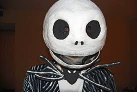 skellington mask skellington sally costumes with pictures