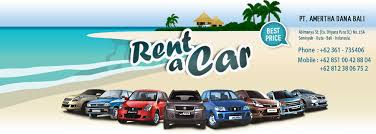 rent a price amertha bali rent car cheap price vehicle motorcycle hire