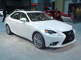 lexus wikipedia car file 2014 lexus is 250 jpg wikimedia commons